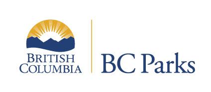 BCID_BCParks_RGB_pos