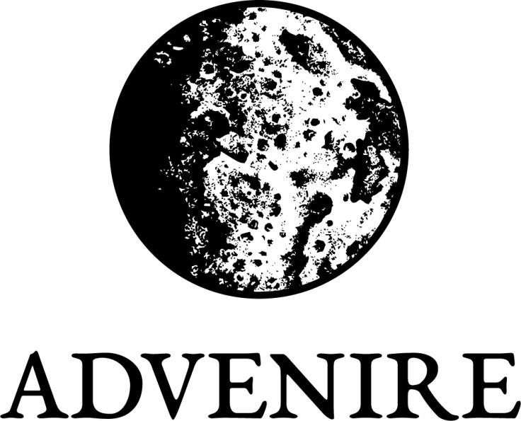 1586217140887_advenire-logo